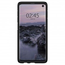 Samsung Galaxy S10 Spigen Tough Armor