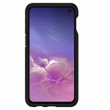 Samsung Galaxy S10e Spigen Tough Armor