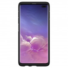 Samsung Galaxy S10 Plus Spigen Tough Armor