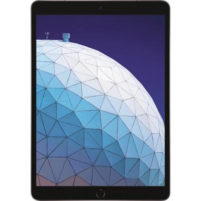 Apple iPad Air 10.5 (2019)