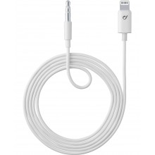 Apple Lightning AUX audio kabel