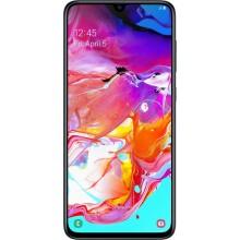 Samsung Galaxy A70 SM-A705