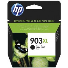 HP 903XL Inktcartridge