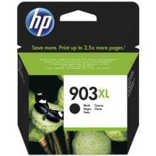 HP 903XL Inktcartridge