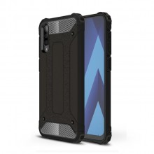 Samsung Galaxy A70 TPU + PC Case Magic Armor