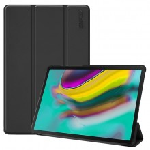 Samsung Galaxy Tab S5e Flip Cover PU Leather