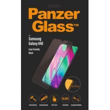 Samsung Galaxy A40 PanzerGlass