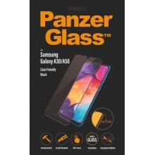 Samsung Galaxy A30/A50 PanzerGlass