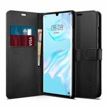 Huawei P30 Pro Spigen Wallet S