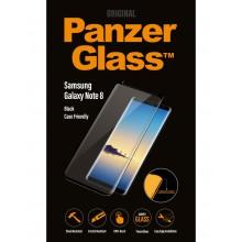 Samsung Galaxy Note8 PanzerGlass Zwart