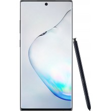 Samsung Galaxy Note 10 SM-N970
