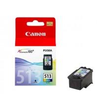 Canon PG-513 CMY