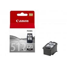 Canon PG-512 BK