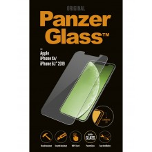 Apple iPhone XR / 11 panzerglass