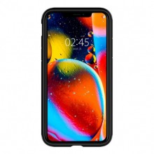 Apple iPhone 11 Pro Max Spigen Tough Armor