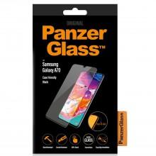 Samsung Galaxy A70 PanzerGlass