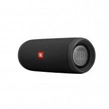 JBL Flip 5 Draadloze Bluetooth Luidspreker