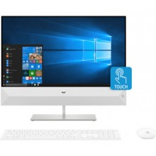 "HP Pavilion 24"" Full HD - Intel Core i5 9e generatie"