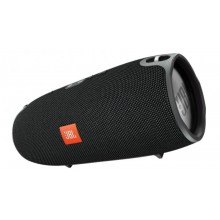 JBL xtreme2 Bluetooth Luidspreker Zwart