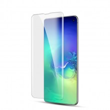 Mocolo Liquid Tempered Glass Samsung Galaxy S10