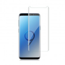 Mocolo Liquid Tempered Glass Samsung Galaxy S9 Plus