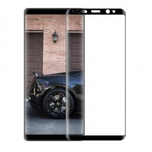 Mocolo Liquid Tempered Glass Samsung Galaxy Note 8