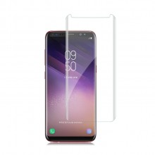 Mocolo Liquid Tempered Glass Samsung Galaxy S8