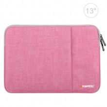 Haweel Laptop Sleeve 13inch