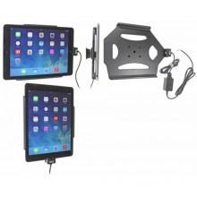 Apple iPad Air 2 / iPad Pro 9.7 Brodit Wall Mount