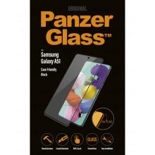 Samsung Galaxy A51 PanzerGlass