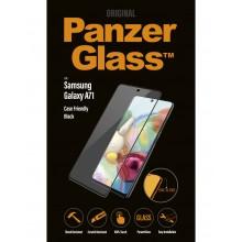 Samsung Galaxy A71 PanzerGlass