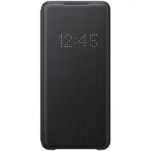 Samsung Galaxy S20 Ultra LED View Cover
