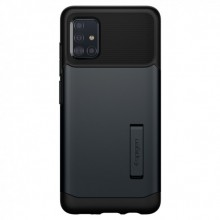 Samsung Galaxy A51 Spigen Slim Armor