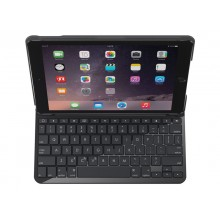 Logitech Slim Combo (Keyboard en Cover) iPad 9.7