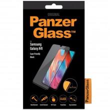 Samsung Galaxy A41 PanzerGlass