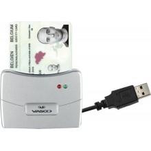Onespan Digipass 905/USB Eid kaartlezer zonder staander
