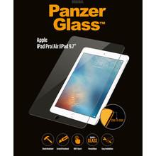 """Apple iPad 10.2"""" Panzerglass"""