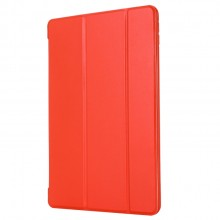 "Apple iPad 10.2"" Back Cover PC Red"