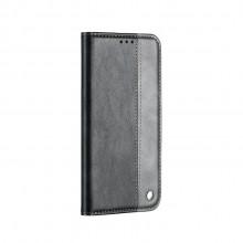 Huawei P30 Lite Wallet case Leather Case met Houder
