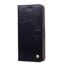 Huawei Nova 2 Lite Leather Wallet Case