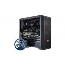 Pointer Systems Gaming Hydra 4