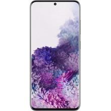 Samsung Galaxy S20 5G SM-G981B Cosmic Gray