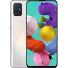 Samsung Galaxy A51 SM-A515