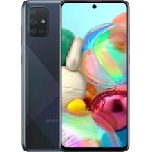 Samsung Galaxy A71 SM-A715F/DSN