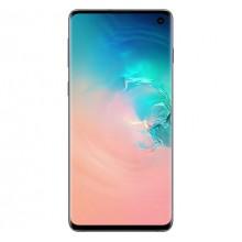 Samsung Galaxy S10 SM-G973