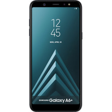 Samsung Galaxy A6 Plus SM-A605FN/DS