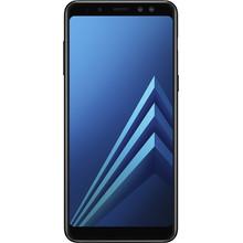 Samsung Galaxy A8 SM-A530F/DS