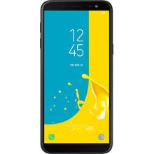 Samsung Galaxy J6 (2018) SM-J600FN/DS