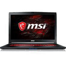 """MSI 17"""" GL72M Gaming"""
