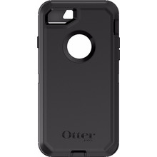 Apple iPhone 7 / 8 Otterbox Defender